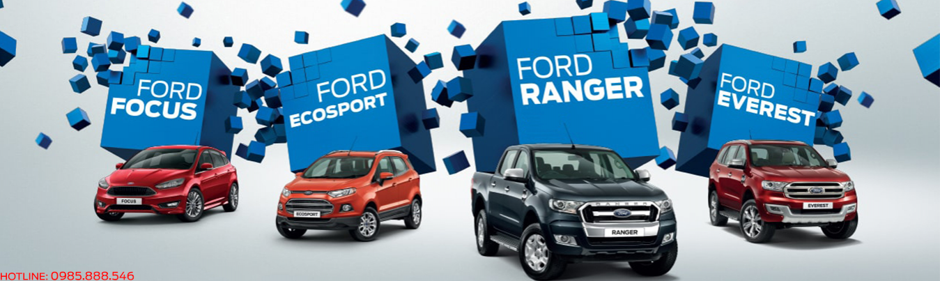 banner-ford2018
